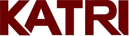 Katri Arquitetos Associados